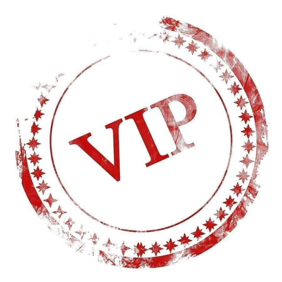 Vip - About