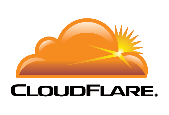 cdn hosting cloudflare - About