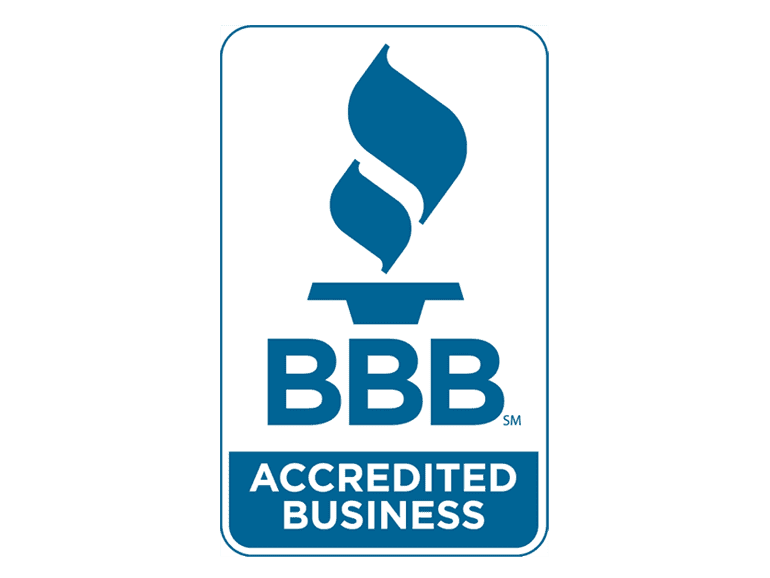 BBB Better Business Bureau - About