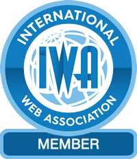 IWA International Web Association - About