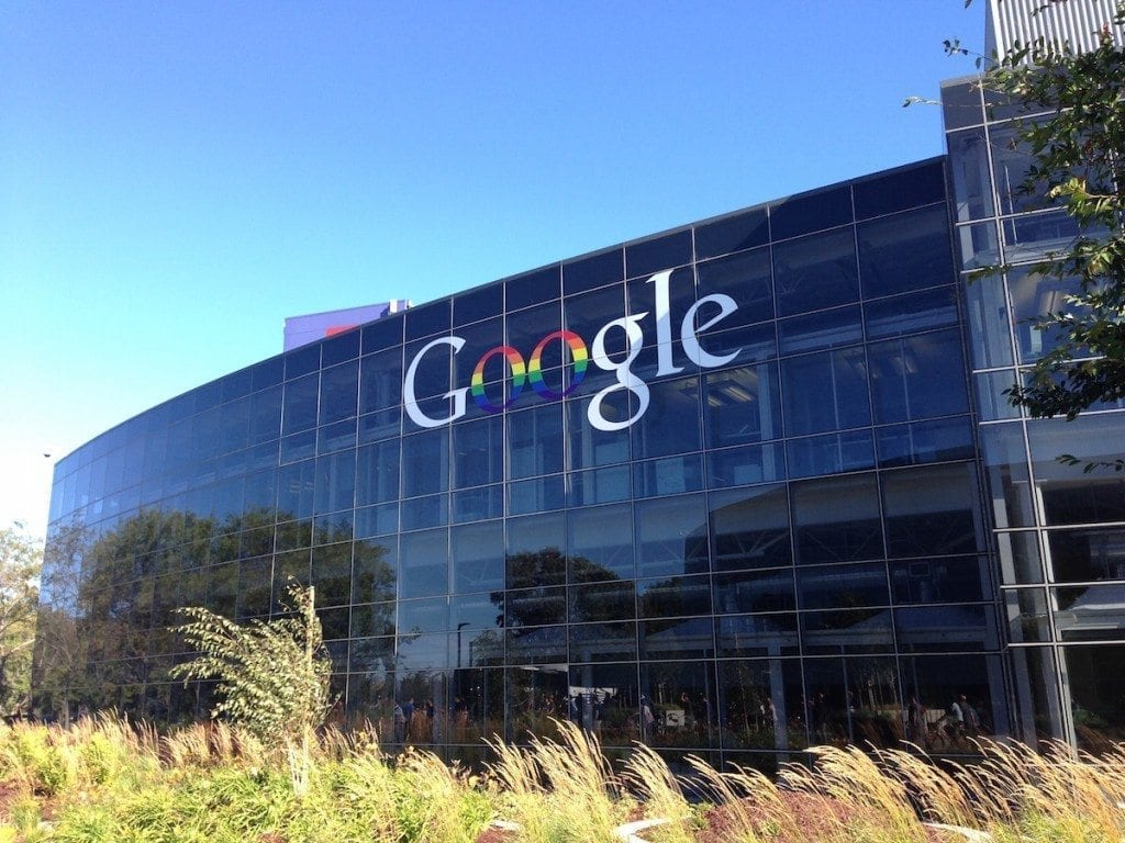 Google's 3 pack change will be a killer for some small businesses