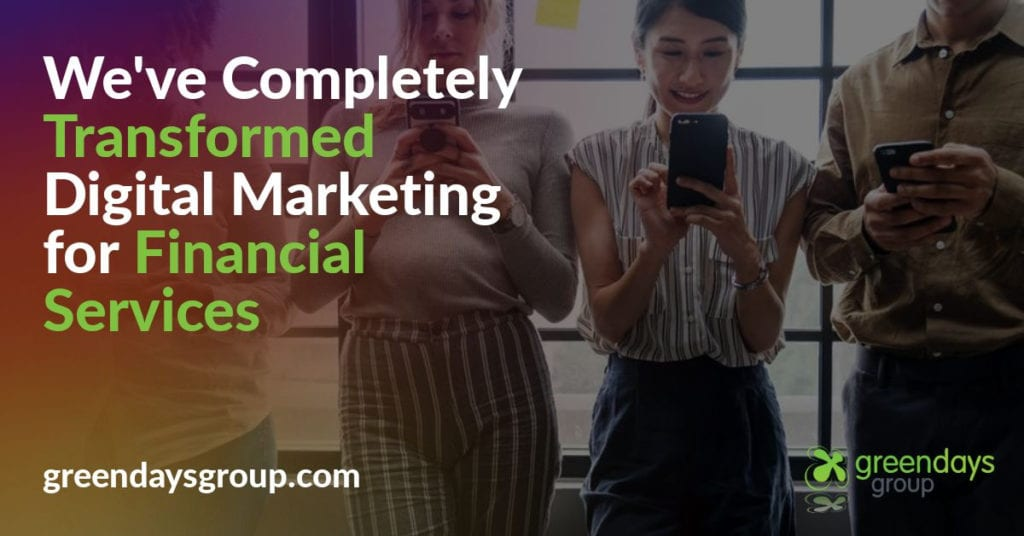 Greendays Transformed Digital Marketing 1200x628 1024x536 - We Power Opportunity Through Unparalleled Smart Online Marketing